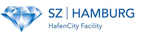 SZ Hamburg - HafenCity Facility